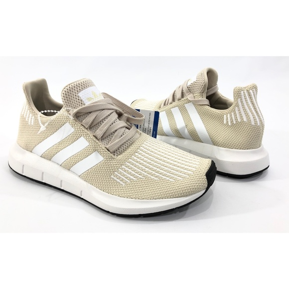 4061fe0da Adidas Swift Run Women s Training Running Shoes